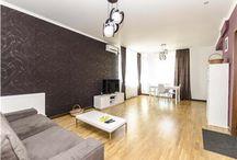 Inchiriere Apartament 3 Camere Herastrau Pret Promotional!