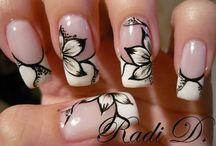 Nailsss  / Nails