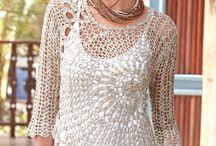 Crochet Verano 2014 !!!