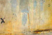 πίνακες τέχνη