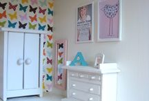 Doll House / by Erin Morgan