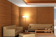 Plywood Manufacturers / Katyayani Mahamaye also manufactures plywood using optimum quality raw material and advanced technology. To ensure highest quality standards, strict quality norms are followed at all levels.