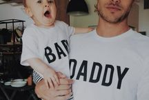 hello daddy