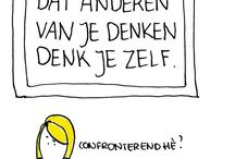 De Vonk in Coaching