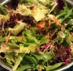 Beachbody Ultimate Reset Foods I have made