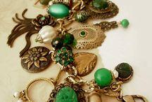Itsy Bitsy Jewellery