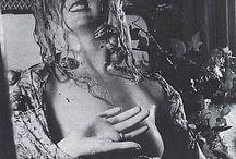 Salvador Dali- The Master of Visual Theatre