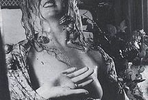 SALVADOR DALI - The Master of Visual Theater