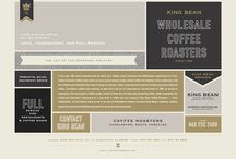 Design - Ideas / by design contessa