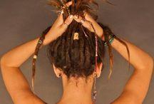 Hair Ideas / by Jaime Bedard