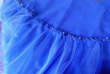 diy ubrania / szycie ubrań, tworzenie ubrań