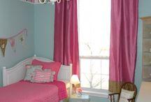 dormitorio S&C