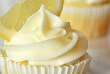 Cupcakes / Yay or nay?