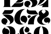 _Fonts