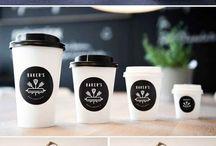 Branding de Java