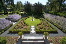 Home sweet home ~' Garden '~