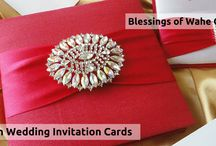 SIKH WEDDING INVITATION CARDS / Browse Our Exclusive Sikh And Punjabi Wedding InvitationsCards
