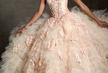 Clothing Design Inspiration / by Lori Hernandez