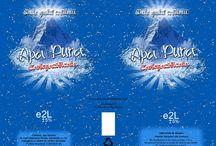 Design Publicitar / design publicitar, flyere, brosuri......aici toate :)