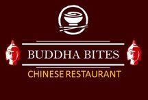 Best Chinese Restaurant in Kolkata / Chinese Restaurant in Kolkata  Buddha Bites – Winner of Times Food Guide Award in the best Chinese Restaurant category for the year 2015.