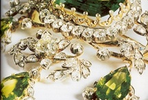 Jewels of the Rich & Famous