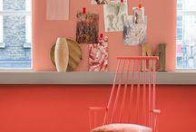 furniture trend 2015