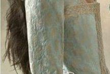 Efira of Ifelius / Daughter of Lord Dalvin