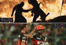 Cricket Jokes Lover
