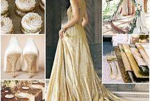 INDIAN WEDDING INSPIRATIONS / INDIAN WEDDING INSPIRATIONS. WEDDING DRESSES. WEDDING DECORATION AND DECOR. WEDDING CAKE. WEDDING FLOWERS. WEDDING GOWN. WEDDING LEHENGA. BRIDE AND BRIDAL IDEAS.