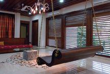 ganapathypalayam retirement villas