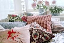 Pillow Love