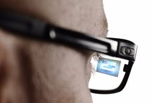 smart wearable device, glasses, goggle & helmet
