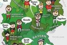 Deutsch DAF