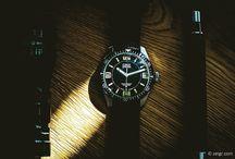 Instagram - Watches