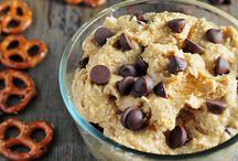 Dessert Recipes   Ricette Dolci / dessert recipes :: ricette per dolci