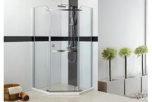 Bath / The Choice Custom Home offers the best shower rooms and sliding doors in the industry where no expense has been spared. These are the perfect and made from small qualities of tempered glass and frame. https://choicecustomhome.com/catalog/bath