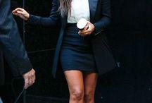 #celebritystyle | Kim_Kardashian