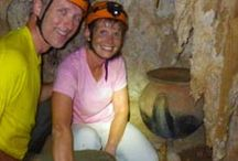 Tours in Belize
