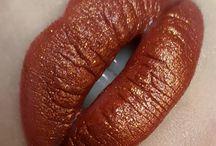 lip.dis.make.u.