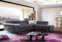 salon / sofy,kanapa, wypoczynek, narożnik
