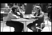 Vídeos que cuentan muchas más