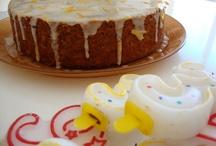 B reeducação Alimentar :bolos , pães e cookies saudaveis