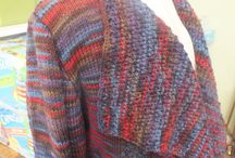 Sweater Weather / Shop local stores from around the United States for sweaters for the Fall and Winter seasons!