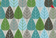 Neat designs / by Becky Thoder