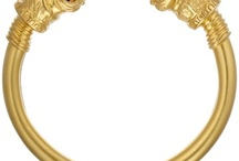 Jewelry / by Meagan Fouty Brancato