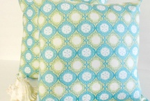Beach Decor / Wants for Our Beach Condo / by Kathlene Jones