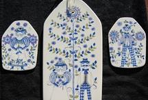 Figgjo - Norwegian Porcelain
