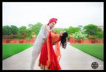 Weddings Photography / Weddings Photography