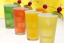 Sagebrush Spirited Beverages