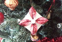 quilter gift ideas / Small projects that make the perfect gift for any quilter!